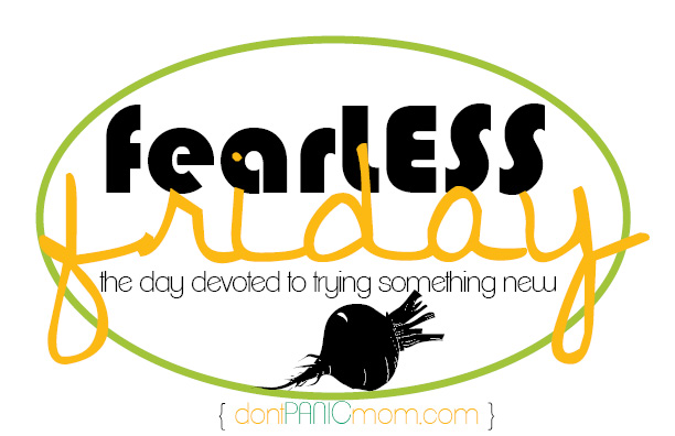 fearless-friday-logo