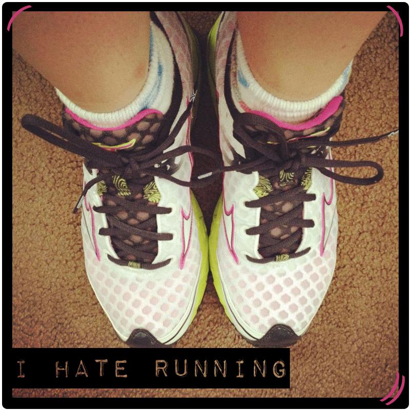 I-hate-running