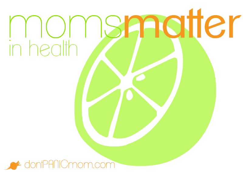 moms-matter-in-health