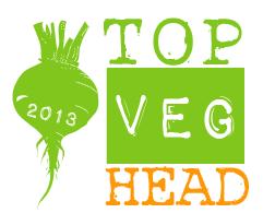 top-veg-head-award-2013