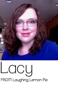 Lacy_laughinglemon