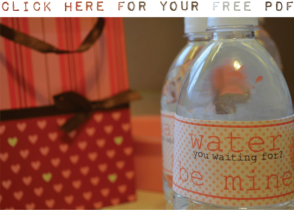 Water_PDF