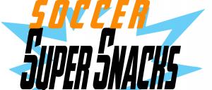 super-snacks-soccer