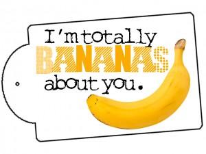 Bananas_Tag