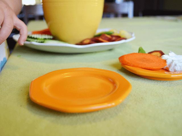 Little-Plates