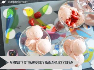 Strawberry-Banana-Ice-Cream-Header