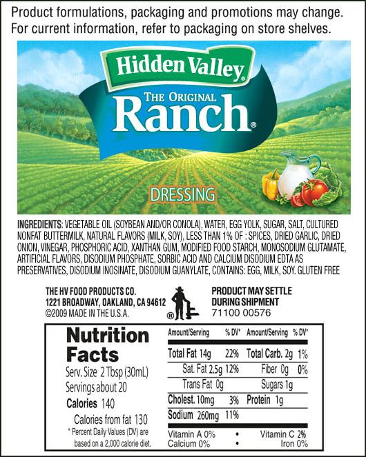 hvr_orig_nutrients_ranch