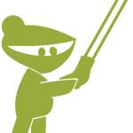 Ninja_green
