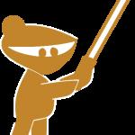 Ninja_orange