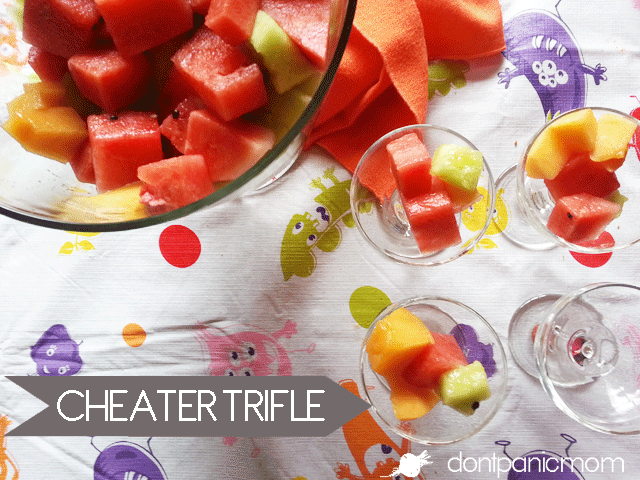 Cheater-Trifle-Header