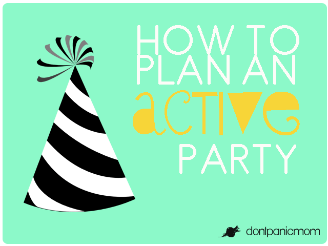 HOw-to-Plan-Active-Party_HEader