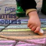 75-tv-free-toddler-activities