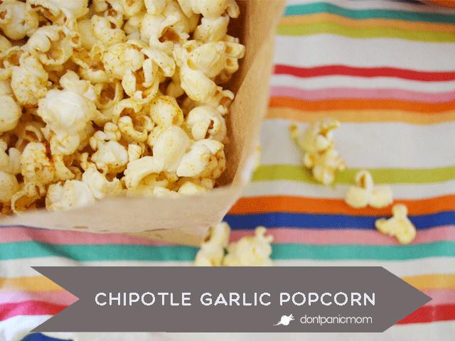 Chipotle-Garlic-Popcorn-Header