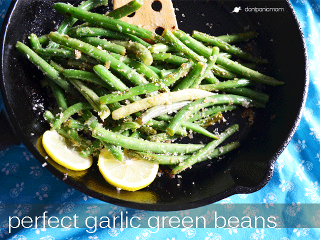 Perfect-Garlic-Beans-Top-Shot