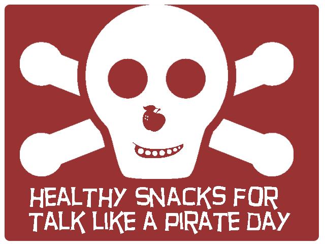 Talk-like-a-pirate-_-Header