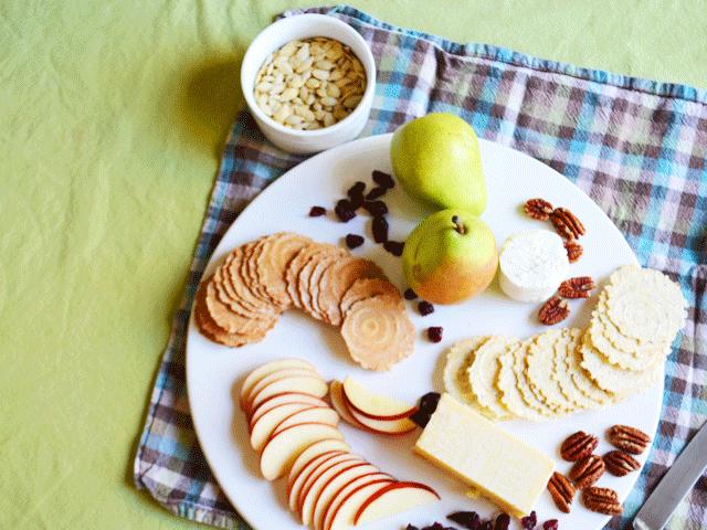 Autumn-Cheese-Board