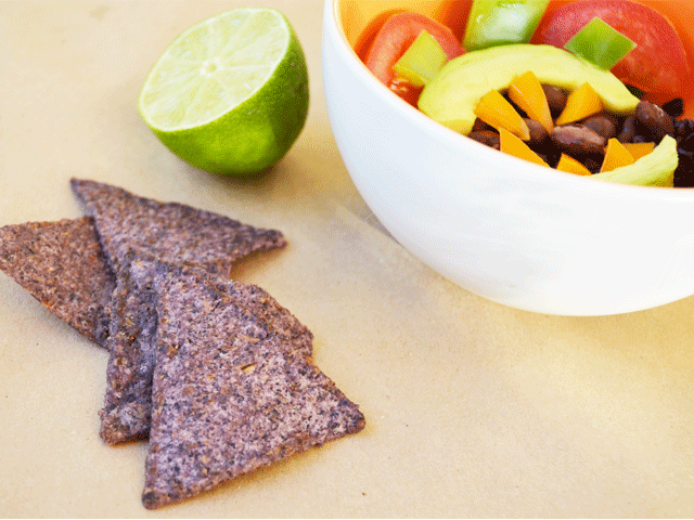 Boorrito-with-chips