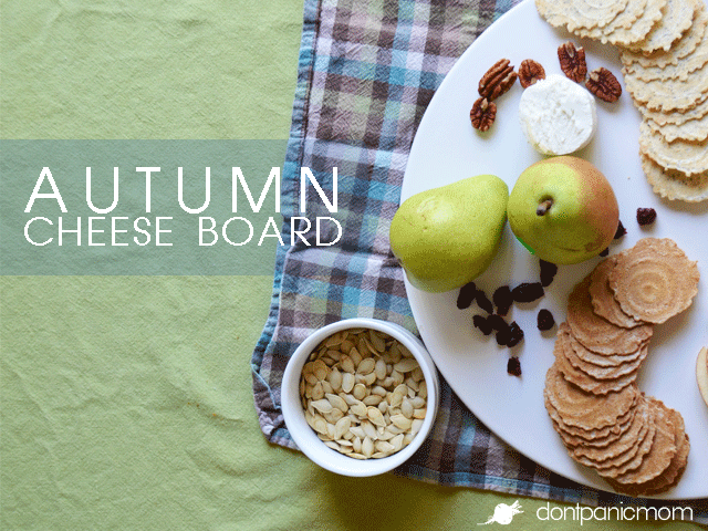 Cheese-Board-with-Text
