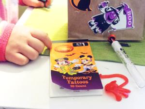 Preschool-Halloween-Treat-Bag