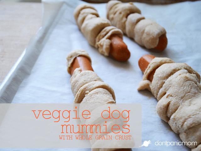Veggie-Dog-Header