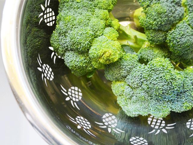 Broccoli-Beauty