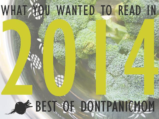 2014-Best-Of-Post-Header