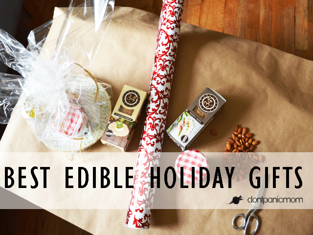Best-Edible-Holiday-Gifts_Header