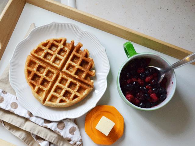 Perfect-Breakfast