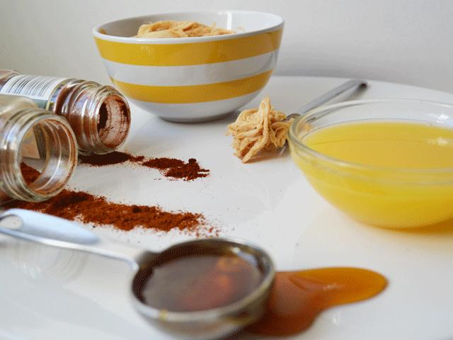 Honey-Chipotle-Chicken