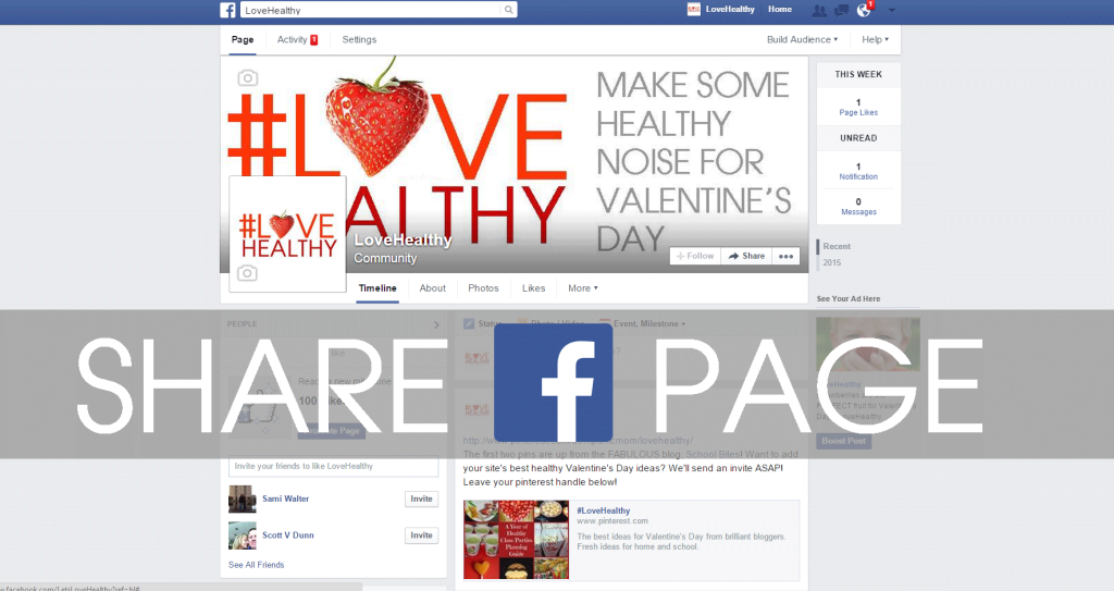 Share-FB-Page
