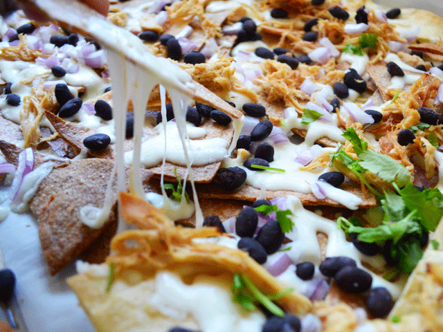 Super-Nachos-Melty-Cheese