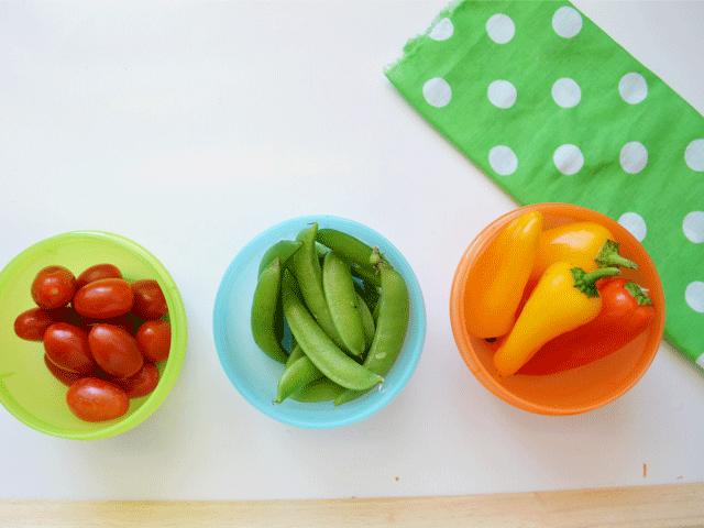 Lunch-Box-Veggies