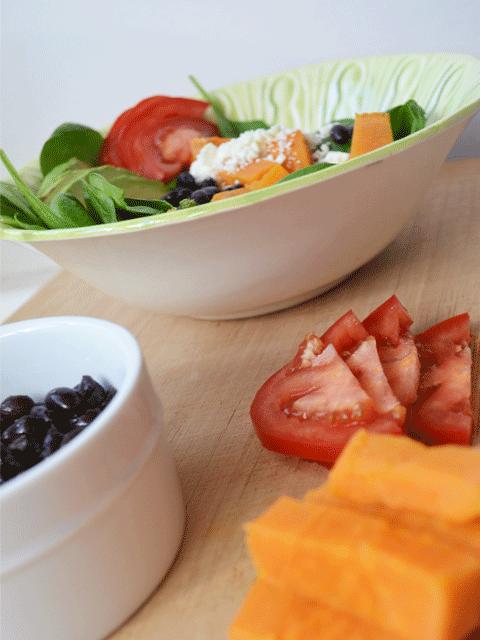 Pretty-Salad-Vertical