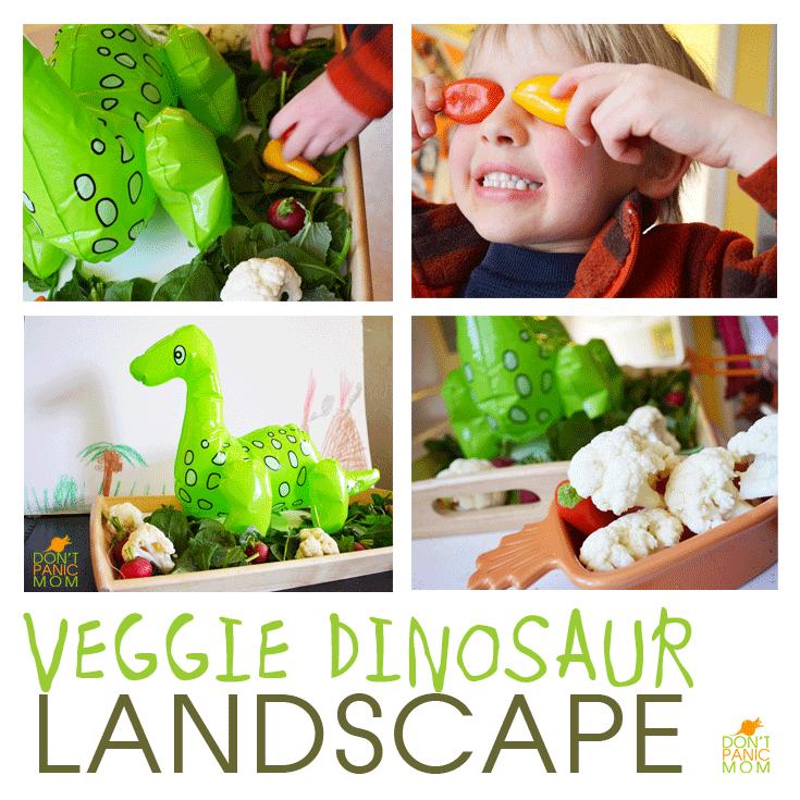 Veggie-Dinosaur-Landscape