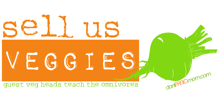 Sell-Us-Veggies_logo