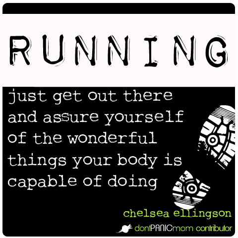 chelsea-running-quote