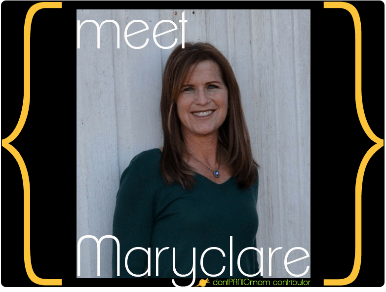 contributor_meet-Maryclare