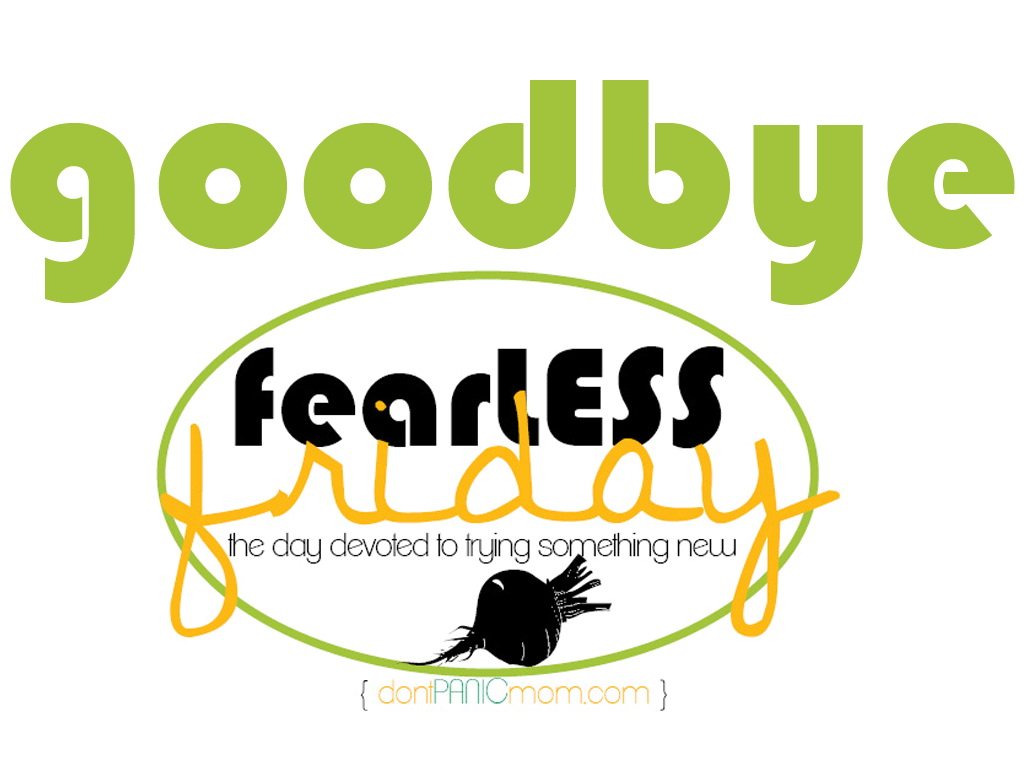 goodbye-FF