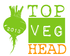 top-veg-head-award-2013