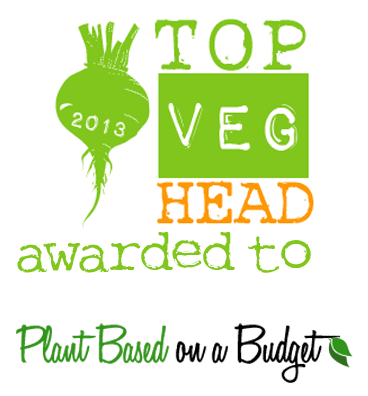 top-veg-head-2013award