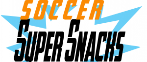 super-snacks-soccer