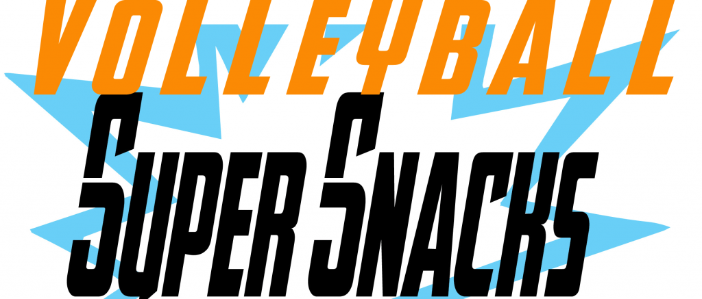 super-snacks-vball