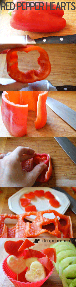 Full-Size-Red-Pepper-Heart