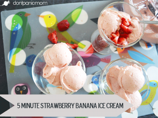 Strawberry-Banana-Ice-Cream-Header