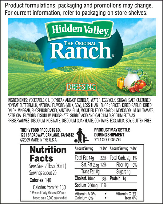 hvr_orig_nutrients_ranch