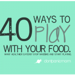 Play-with-Food_header