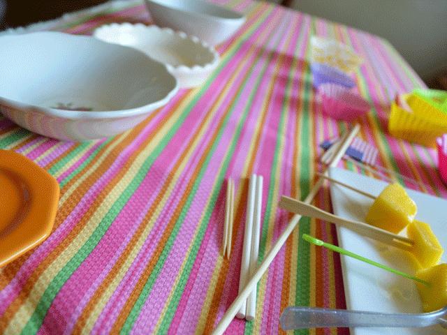 mango-dices