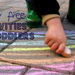 75-tv-free-toddler-activities