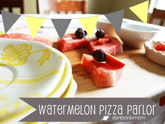 Watermelon-Pizza-Parlor-Header
