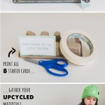 build-an-upcycled-inventors-box